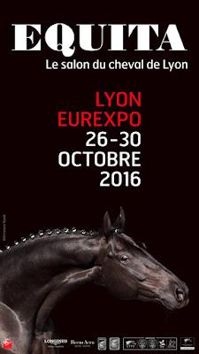 http://www.equitalyon.com/sport/western
