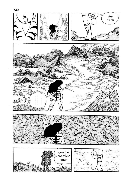 Hi no Tori hi no tori vol 1 part 006 trang 10