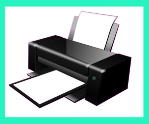 printer kya hai What is Printer