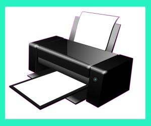 प्रिंटर क्या होता है? Printer का क्या उपयोग है