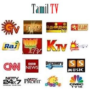 tamil live tv app olitham apk 2016 new update | Phone Gadget Media