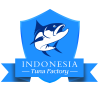 Tuna Canned Indonesia, Canned Tuna Factory, Canned Tuna Indonesia, Oil Canned Tuna Supplier