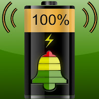 Full Battery Alarm Apk Download for Android