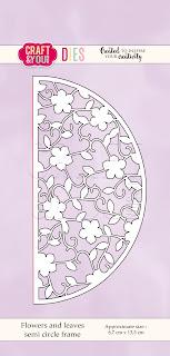 http://www.scrappasja.pl/p18322,cw050-wykrojnik-flower-and-leaves-semicircle-polkole-kwiaty-i-liscie-craft-you-design.html