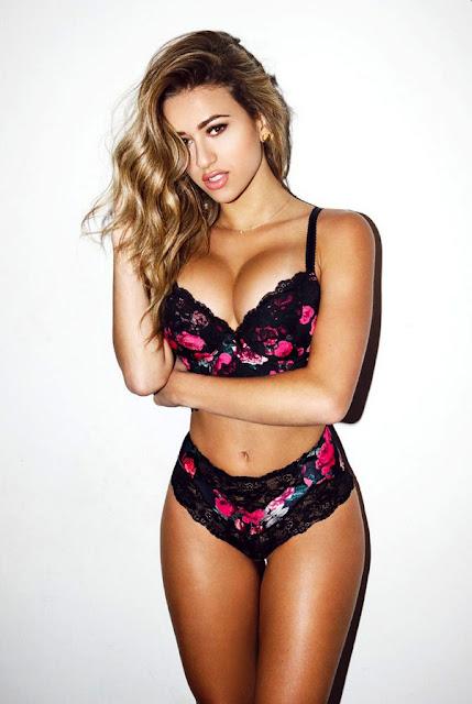 Hot girls Cindy Prado sexy model mix Cuba & Turkey 2