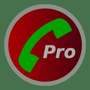 ဖုန္း အဝင္/အထြက္ ေျပာဆိုမႈကို အလိုအေလ်ာက္ အသံဖမ္းေပးႏိုင္တဲ့ Automatic Call Recorder Pro v5.23