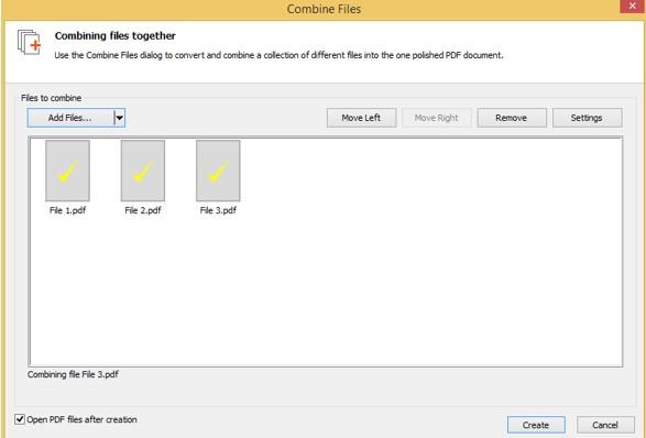 Cara Menggabungkan File PDF Menjadi Satu File dengan Mudah