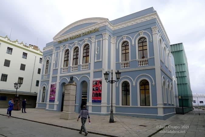 teatro-zamora