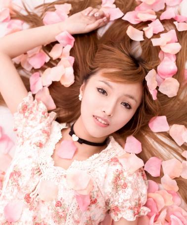 8 Segredos De Beleza Das Coreanas Que Voce Precisa Por Em Pratica