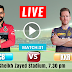 Kolkata vs Bangalore, 31st Match: RCB won the Toss and Elected to bat first, Check out the Team