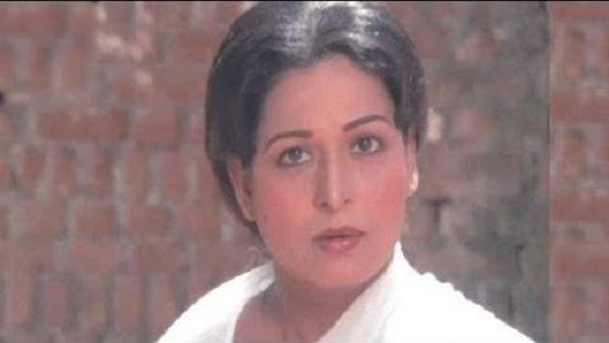 Shabana Bangladeshi Actress Movie Sences