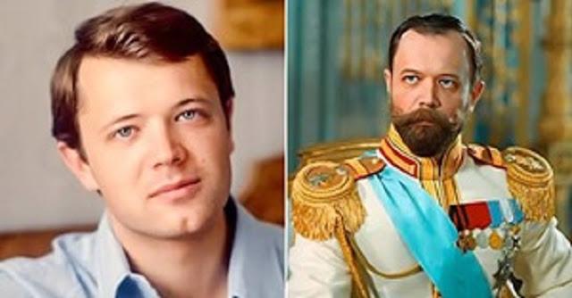 Тихое счастье и нелепый уход талантливого актера и каскадера — Андрея Ростоцкого