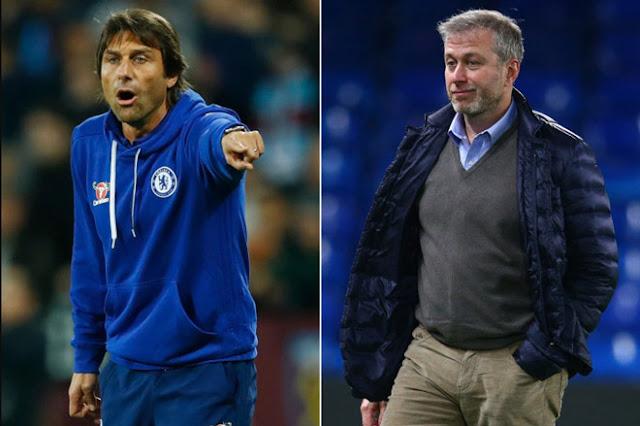 """""""Sa hoàng"""" Abramovich lãng phí gây sốc: Chelsea tiêu 3.500 tỷ đồng chỉ để """"xay"""" HLV 2"""