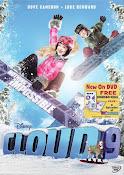 Cloud 9 (2014) ()