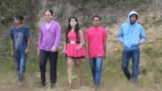 Lirik Lagu Suka Janda Muda - Inank Pelangi Feat Ahmed Habsy & Carin Pridiana