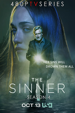 The Sinner Season 4 Download All Episodes 480p 720p HEVC [ Episode 2 ADDED ]