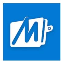 Mobikwik best money earning app