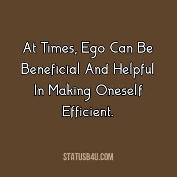 Sms girlfriend ego for Cut ego
