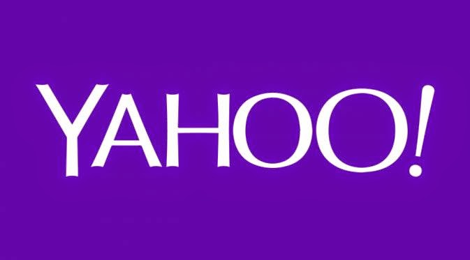 Perubahan Logo Paling Buruk Dalam Dunia Teknologi