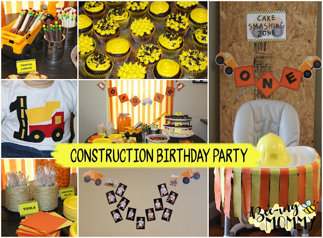 Construction Birthday Party, Construction Birthday, Construction first Birthday Party , Construction Party, Construction Zone, Construction Zone Party, DIY Construction Birthday Party, cheap Construction Birthday Party, Construction, Construction decorations, Construction party decorations, Construction party food, Construction food, Construction party food ideas, Construction food labels, first birthday idea, birthday party , first birthday party theme, construction theme party, Construction cupcakes, Construction smash cake, Construction highchair, first birthday, baby birthday, Construction first year pictures, Construction decorations, party decorations, first birthday theme, first birthday party theme, baby party theme, boy birthday, boy birthday party theme, boy birthday party, construction workers, construction worker party