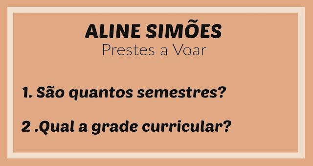 http://prestesavoar.blogspot.com.br/