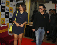 Sonakshi Sinha HQ Pics in Short Black Dress ~  Exclusive 10.jpg