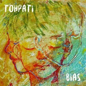 Tohpati - Bias (Full Album 2018)