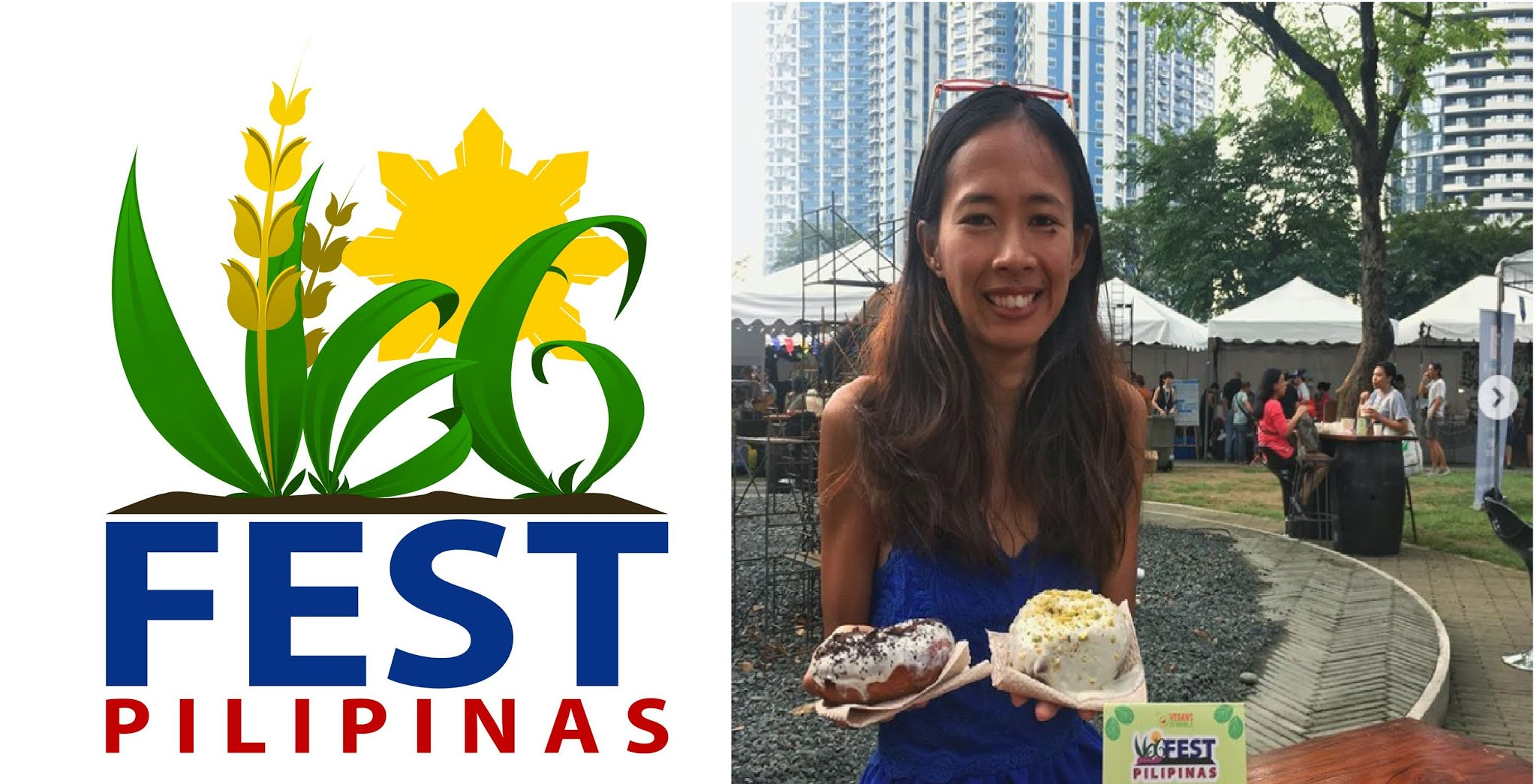 vegfest pilipinas 2020 list of merchants