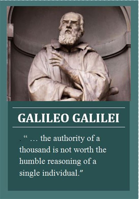 Galileo_Galilei_Some_Stories_of_famous_personalities
