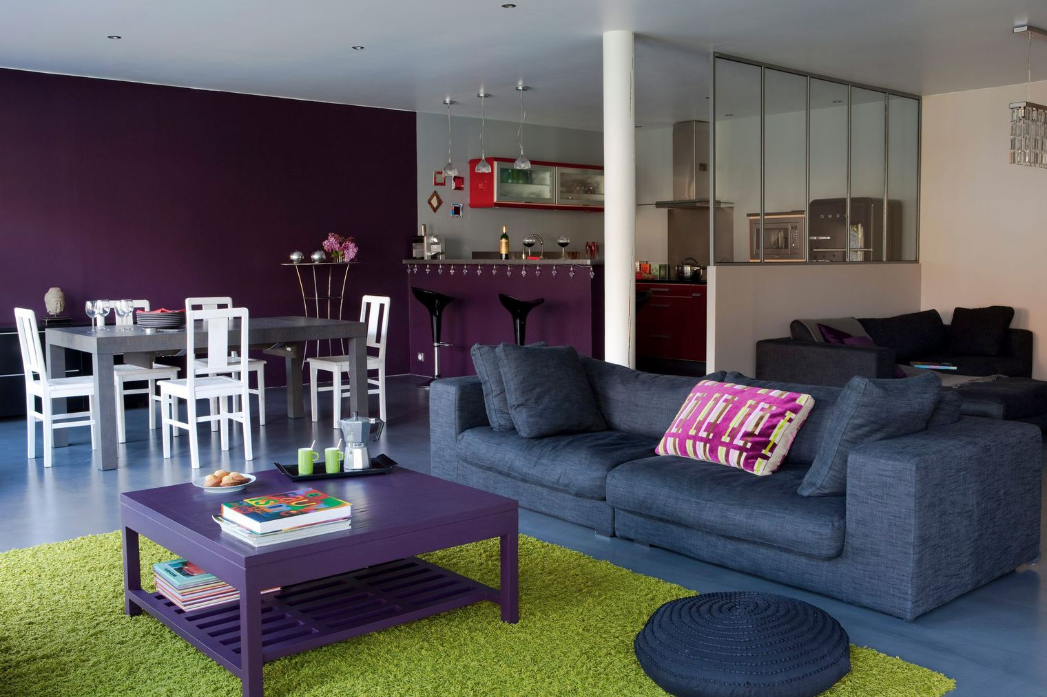 22 modern living dining room combo design ideas 2018 modern living dining room combo designs dzzzfo