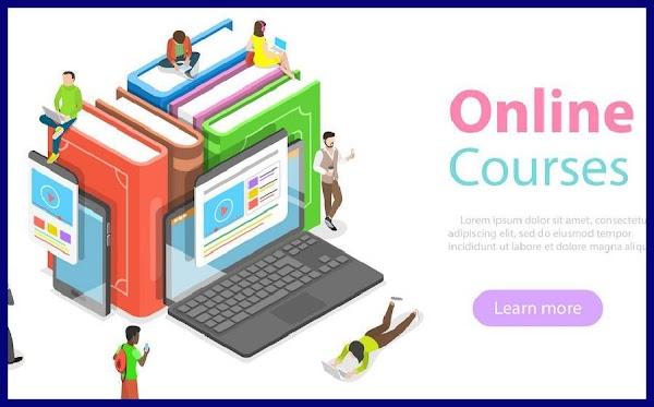 Soal PAT Online Kelas 6 Tema 6, 7, 8, 9