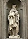 लियोनार्दो द विंची से जुड़े 30 रोचक तथ्य। Amazing facts aboutLeonardo da Vinci facts