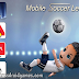 Mobile Soccer League Android apk 1.0.21
