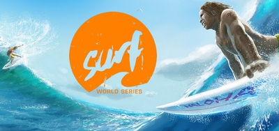 surf-world-series-pc-cover-www.ovagames.com