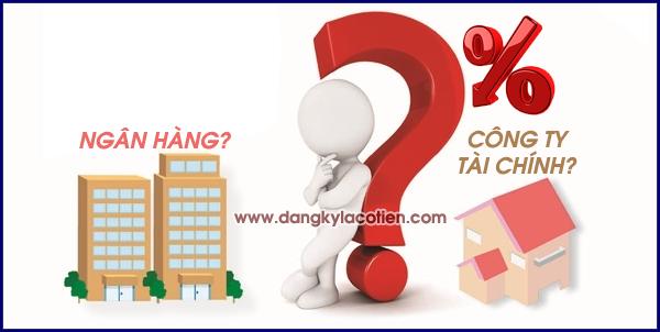 vi-sao-lai-suat-vay-tai-cong-ty-tai-chinh-cao-hon-ngan-hang