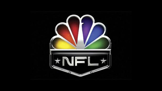 Nielsen Ratings for the Week of September 3, 2018: NBC Wins Big with