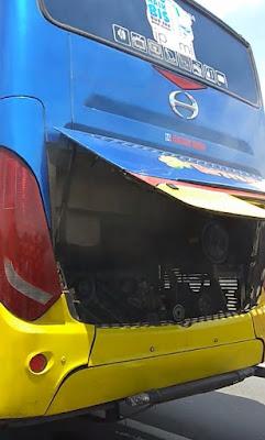 Penyebab Mesin Mobil Overheating