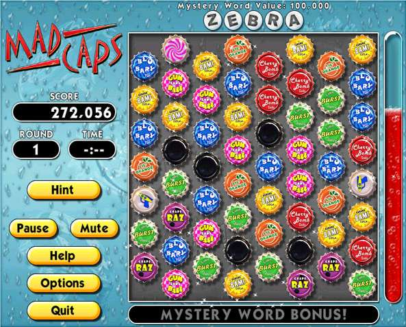mystery house game download free