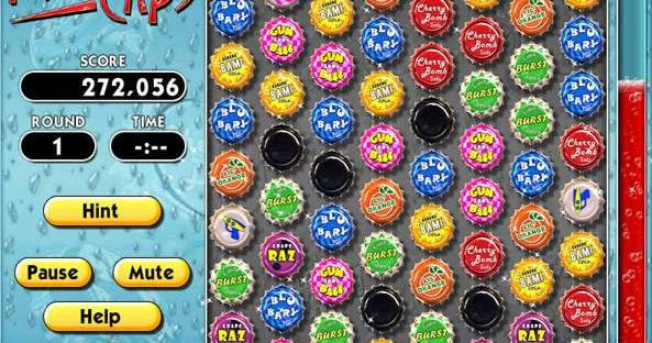 madcaps game download