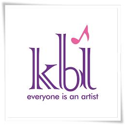 KBL Performing Arts