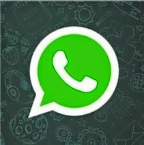 """WhatsApp: nuova funzione """"note vocali"""" in arrivo con il prossimo aggiornamento."""