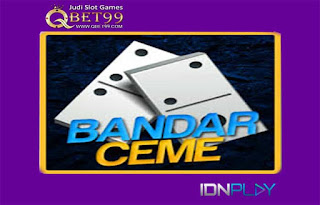 Tips Bermain Judi Bandar Ceme Online QBet99