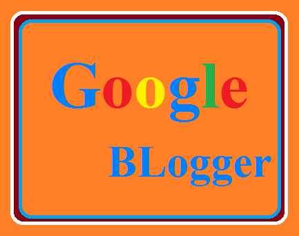 New Blog on blogger in less than 5 Minutes