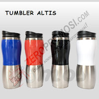Tumbler Altis CO-312
