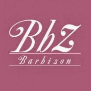 OUTLET  PIJAMAS BARBIZON (bbz) en Easton Premium Outlet Mall