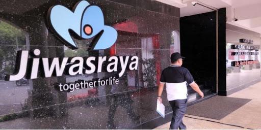 Skandal Kasus Korupsi PT Jiwasraya Diduga Rugikan Negara Rp 16,8 Triliun