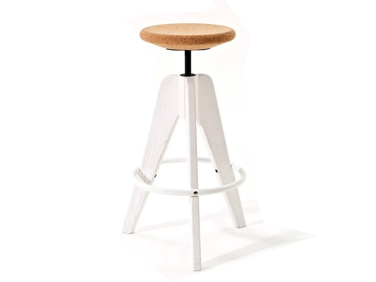 Ikea sgabelli alti sedie with ikea sgabelli alti sgabello ikea