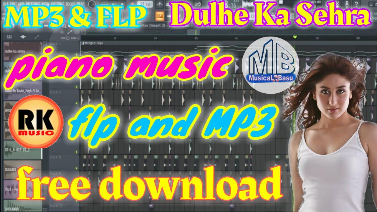 Dulhe ka sehra suhana lagta hai hard bass dj dholki mix song youtube.