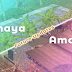 Amatsu and Ayothaya are already available!