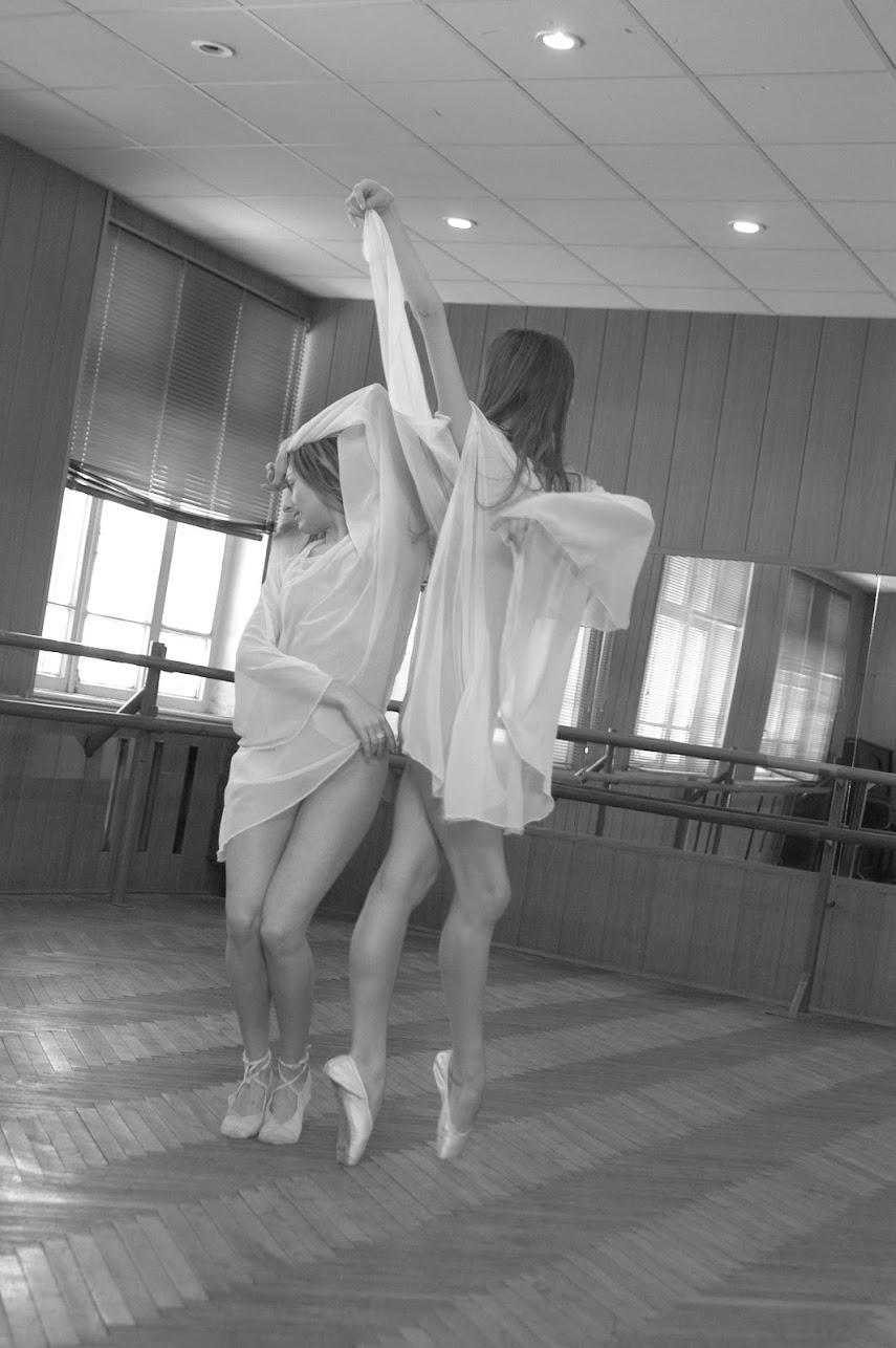 Met-Art 20040220 - Jasmine A & Uliya E - Coreography - by Goncharov - idols